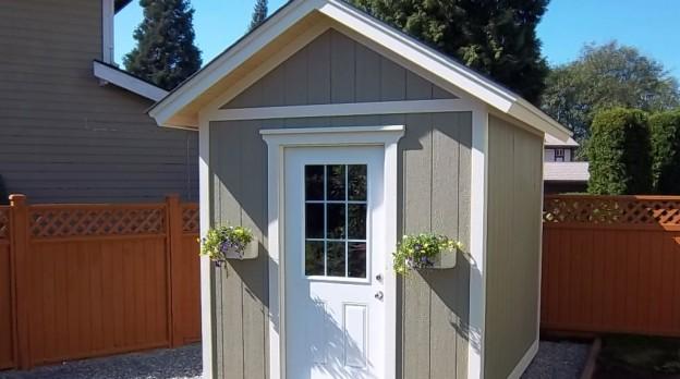 shed-blog