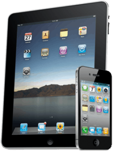 iphone_ipad